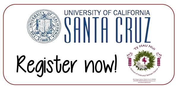 UCSC Register